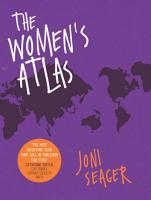 The Women s Atlas PDF