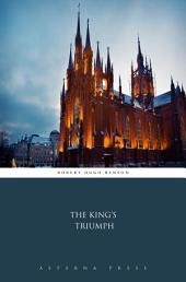 The King's Triumph