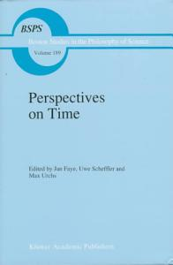 Perspectives on Time PDF