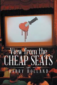 View from the Cheap Seats Book