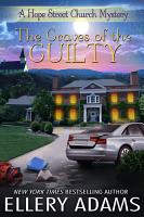 The Graves of the Guilty PDF