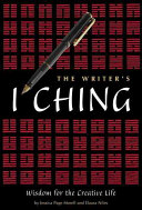The Writer s I Ching