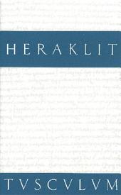 Fragmente: Griechisch - Deutsch, Ausgabe 14