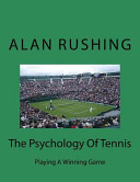 The Psychology of Tennis