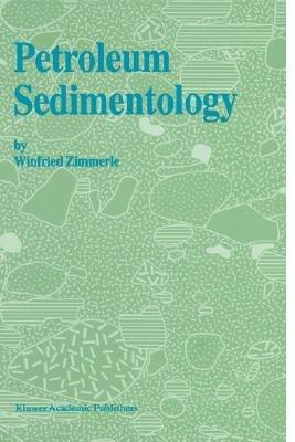 Petroleum Sedimentology PDF