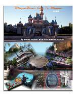 Disneylanddream's Guide to Disneyland