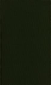 Proceedings: Part 4