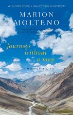 Journeys Without a Map