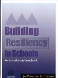 Building Resiliency in PDF