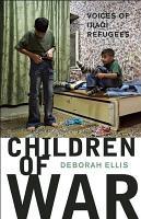 Children of War PDF