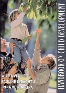 Handbook on Child Development