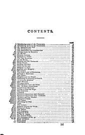 Queenie Hetherton: A Novel