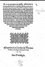 The Art of Limming. (A very proper treatise, wherein is briefly sett forthe the arte of Limming.) Reproduced in facsimile from the original printed in London, 1573. With a preface signed: C. E. P.