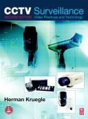CCTV Surveillance PDF