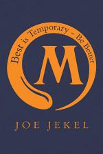 Best Is Temporary - Be Better