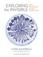 Exploring the Invisible PDF