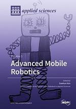 Advanced Mobile Robotics