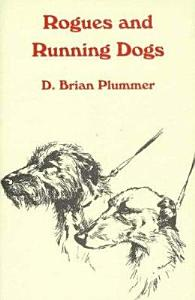 Rogues and Running Dogs Book