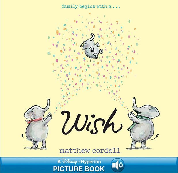 Download Wish Book