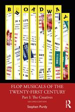 Flop Musicals of the Twenty-First Century