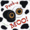 Peek a Moo