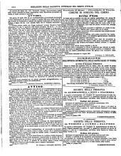 Gazzetta ufficiale del regno d'Italia: Parte 3