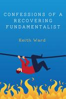 Confessions of a Recovering Fundamentalist PDF
