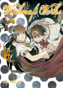 Witchcraft Works 14
