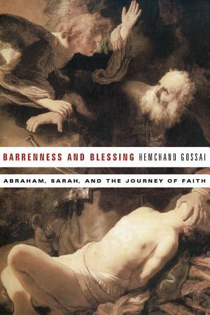 Barrenness and Blessing PDF