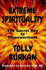 Extreme Spirituality