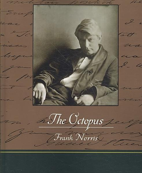 Download The Octopus Book