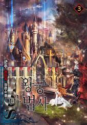 왕궁마법사(SOL) 3