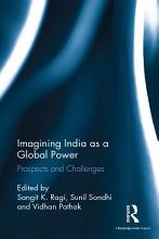 Imagining India as a Global Power PDF