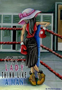 Download Act Like a Lady Think Like a Man Book