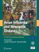 Avian Influenza and Newcastle Disease