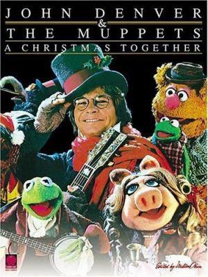 John Denver   the Muppets PDF