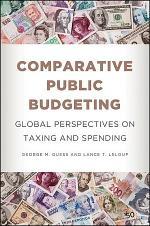 Comparative Public Budgeting