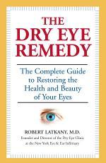 The Dry Eye Remedy