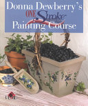Donna Dewberry s One Stroke Painting Course PDF
