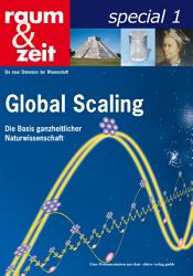 Global scaling PDF