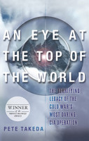 An Eye at the Top of the World PDF