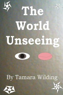 The World Unseeing
