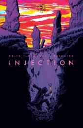 Injection #12