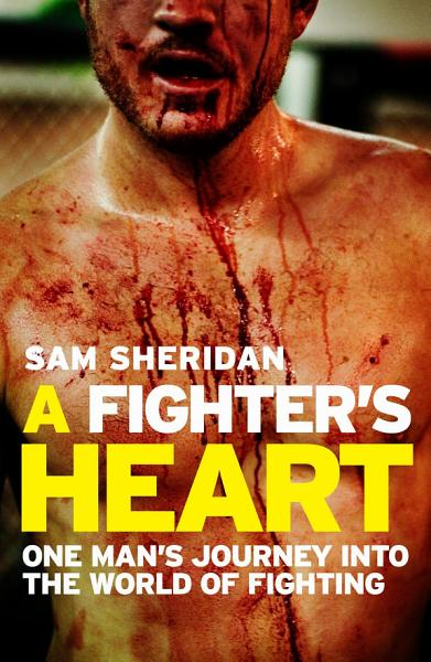 A Fighter s Heart