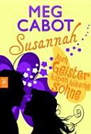 Susannah PDF