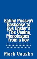Eating Pussy PDF