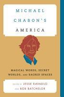 Michael Chabon s America PDF