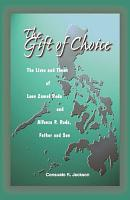The Gift of Choice PDF