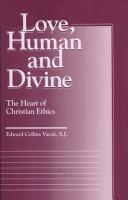 Love  Human and Divine PDF