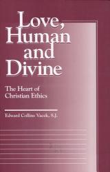 Love Human And Divine Book PDF